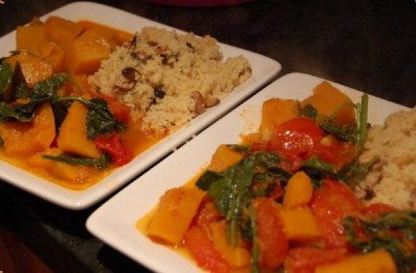 butternut_squash_curry_381_250