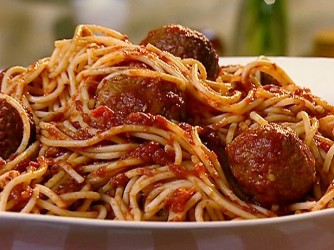turkey_meatballs_recipe_334_250