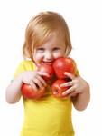 Help Your Toddler Develop Social Skills