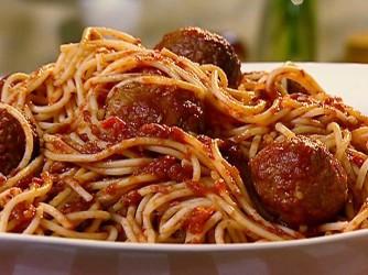 turkey_meatballs_recipe