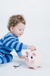 Babies Know Right From Wrong? Study Challenged