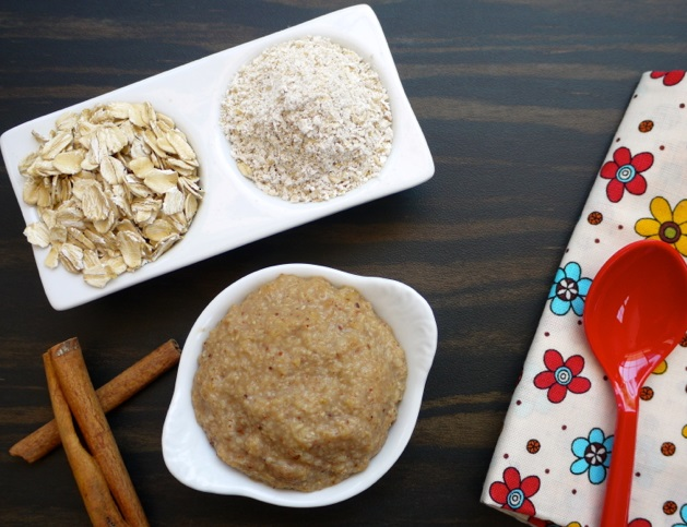 Baby_Oatmeal_Cereal