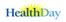 HEALTHDAY_Web_small3