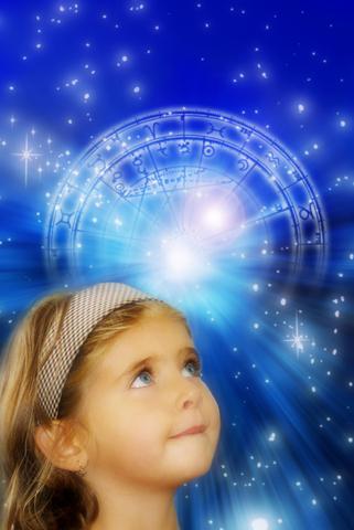 Kids_Zodiac_Star_Signs