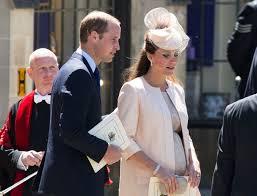 Royal_Couple