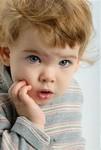 asperger kid