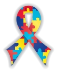 New UK Study Hopes to Lead to Early Autism Diagnosis