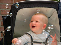baby-bubbles