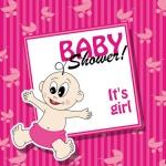 Baby Shower Etiquette
