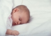 Health Tip: Warning Signs of Infant Dehydration