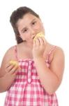 Chubbiness in kids