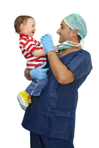 doctor_and_child