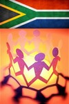 South African Support Groups