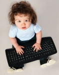 What Every Parent Ought To Know About Internet Safety